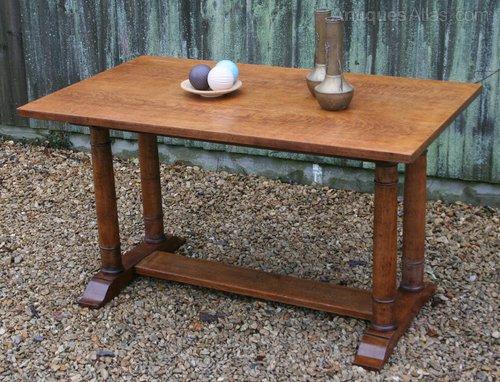 antique kitchen table baby pink appliances heals tilden dining antiques atlas