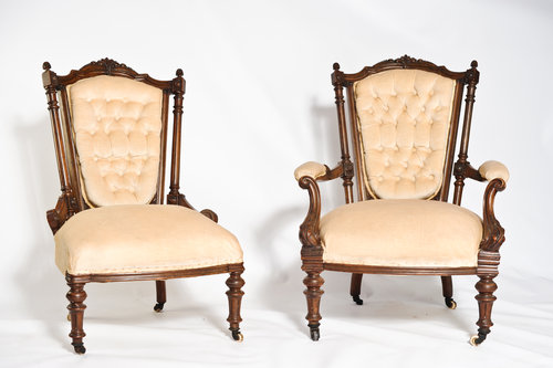 bedroom chairs natural rocking chair victorian antiques atlas