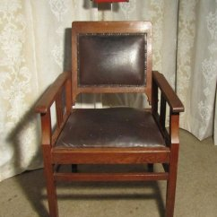 Tattoo Chairs For Sale Travel Shower Chair Dutch 19th Century Dentists' Chair, Barber's - Antiques Atlas