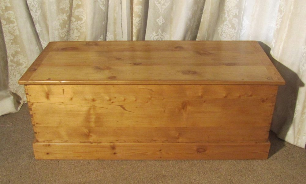 Coffee Table Uk Sale