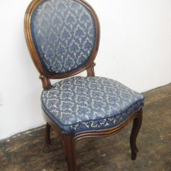 French Antique Chairs For Sale Easy Chair Lift Set Of 4 Victorian Side - Antiques Atlas