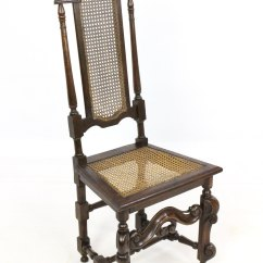 Bergere Chair For Sale Gaming Chairs Set Of 4 Oak Jacobean Style Dining - Antiques Atlas