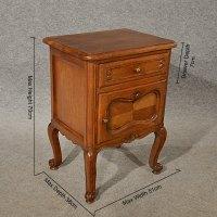 Antique Small Cabinet | Antique Furniture