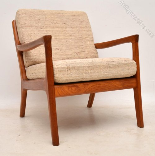 vintage arm chair ikea armchair covers antiques atlas 1960 s danish teak