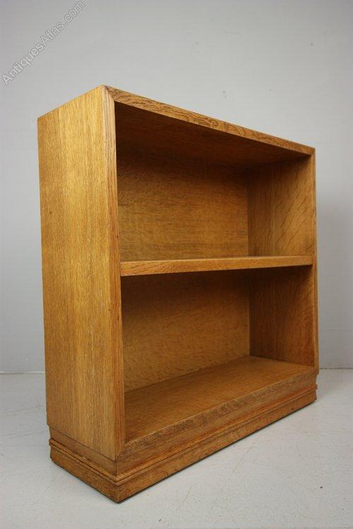 Bookcase Depth 20cm