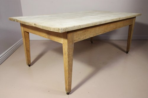 Vintage Kitchen Tables Sale