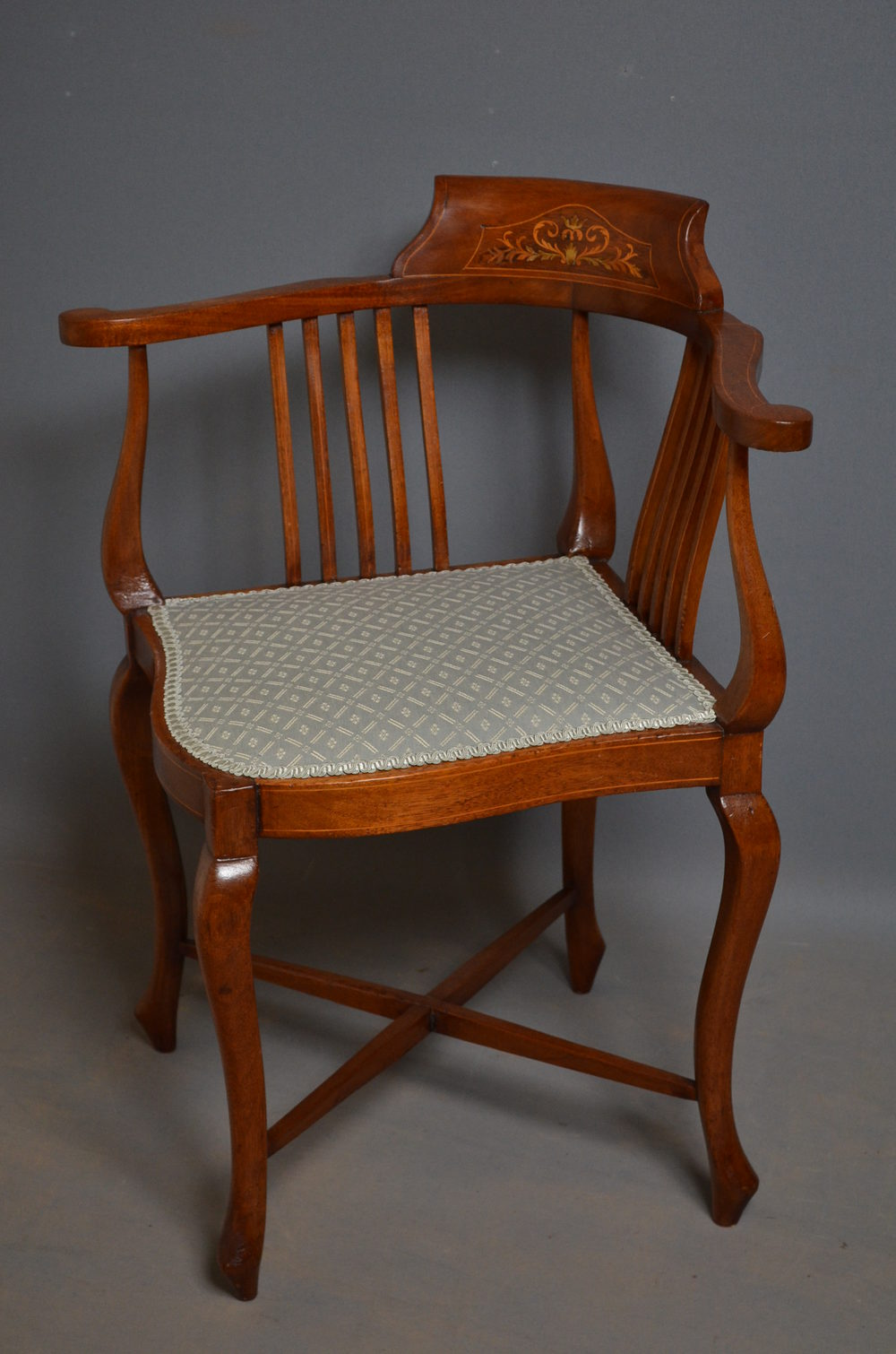 Image Result For Chairs Antique Style