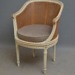 French Bergere Chair Fishing Cheap Xixth Century Antiques Atlas