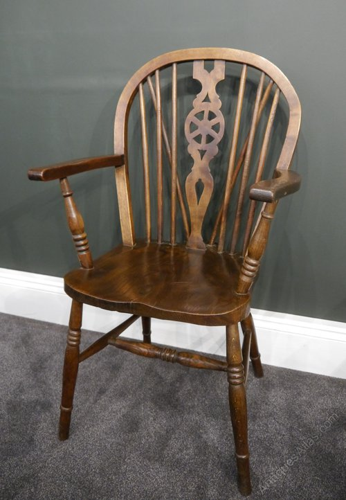 antique windsor chairs target toddler chair pair of oak antiques atlas