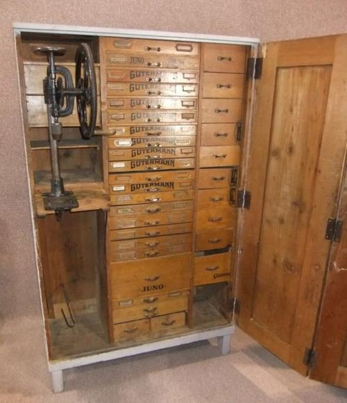 kitchen work station glad tall bags antiques atlas pine