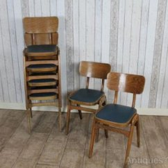 Stackable Restaurant Chairs Dinosaur Desk Chair Japan Antiques Atlas Wooden