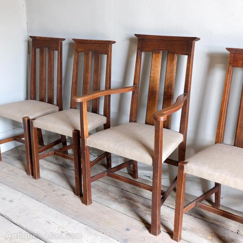 liberty dining chairs bedroom chair gumtree brisbane co antiques atlas