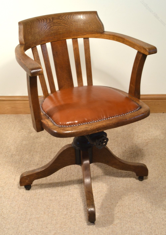 Transfer Chair
