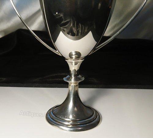 antiques atlas trophy 1920