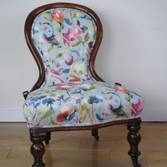 Arm Chairs For Sale X Back Chair Plans Reduced - Victorian Nursing Antiques Atlas
