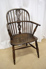 antique windsor chair lift recliner chairs canada elm antiques atlas 19th century
