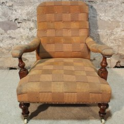 Howard Chairs For Sale Discount Chair Cushions Victorian And Sons Style Library - Antiques Atlas