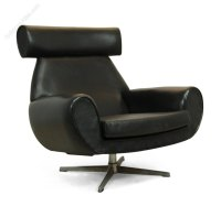 Antiques Atlas - Mid Century Chair Danish C1960