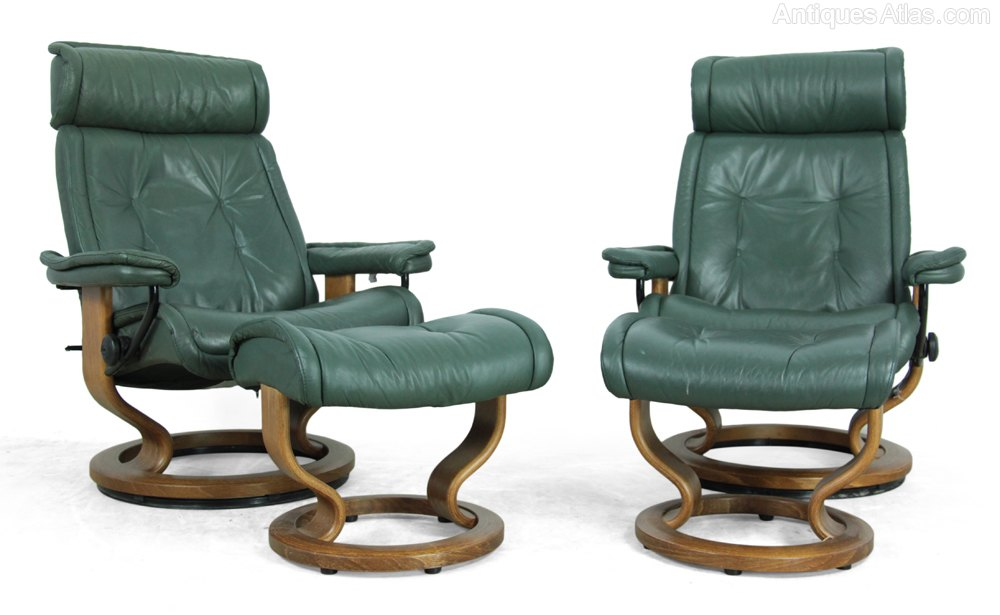 Miraculous Ekornes Stressless Chair Replacement Parts Facingwalls Machost Co Dining Chair Design Ideas Machostcouk
