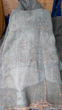 Antiques Atlas - Scottish Arts & Crafts Carpet