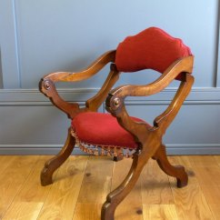 French Antique Chairs For Sale Revolving Chair Dealers In Vadodara Metamorphic Prayer (prie Dieu) - Antiques Atlas