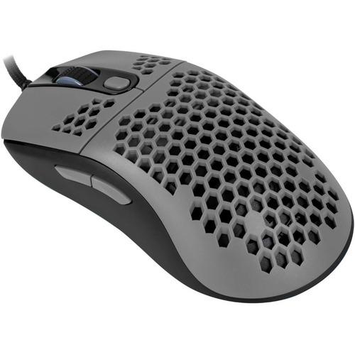 Arozzi Favo Gaming Mouse Antonline Com