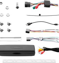boss bv9986bi radio wiring library of wiring diagrams u2022 boss bv9976 wiring diagram [ 976 x 976 Pixel ]