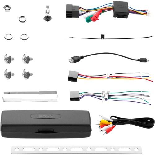 small resolution of boss bv9986bi radio wiring library of wiring diagrams u2022 boss bv9976 wiring diagram