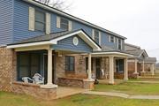 Tuscaloosa Alabama Apartments for Rent  Page 1  ApartmentHomeLivingcom