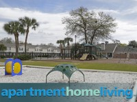 Canopy Place Apartments - Jacksonville Apartments For Rent ...