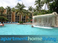 Cheap 1 Bedroom Miami Apartments for Rent $500 to $1100 ...