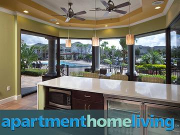 Heritage Estates Apartments  Orlando Apartments For Rent  Orlando FL