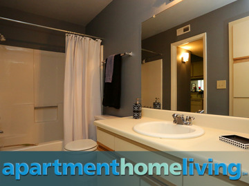 Greenhouse Apartments Kennesaw - Interior Design Ideas for ...
