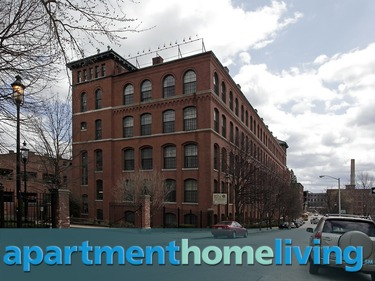 The Royal Worcester Apartments  Worcester Apartments For Rent  Worcester MA