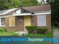 Cheap 2 Bedroom Detroit Homes for Rent from $500 to $1100 ...