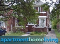 Cheap Townhome Detroit Homes for Rent from $500 to $1100 ...
