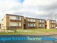 Cheap Detroit Apartments for Rent $500 to $1100 | Detroit, MI