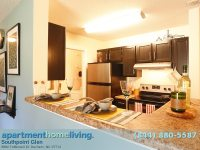 Cheap 2 Bedroom Durham Apartments for Rent $500 to $1100 ...