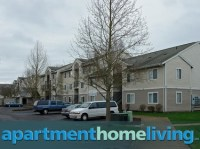 1 bedroom apartments in albany oregon - 28 images - knox ...