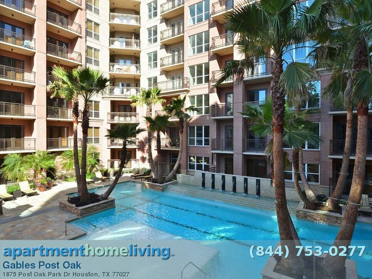 77056 Apartments for Rent from 1500 in Houston TX
