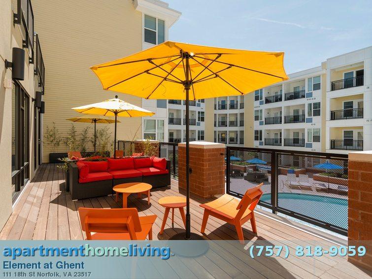 Odu Village Apartments for Rent  Find Apartments in Odu Village Norfolk Virginia