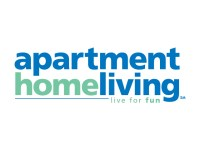 Baltimore Apartments for Rent | Baltimore, MD