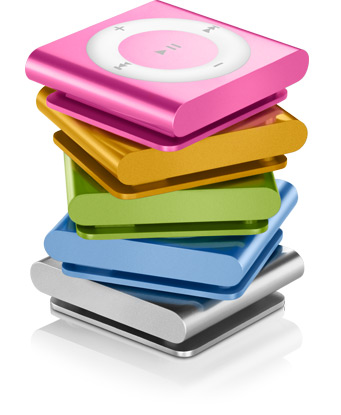 https://i0.wp.com/images.apple.com/euro/ipodshuffle/images/stack20100901.jpg