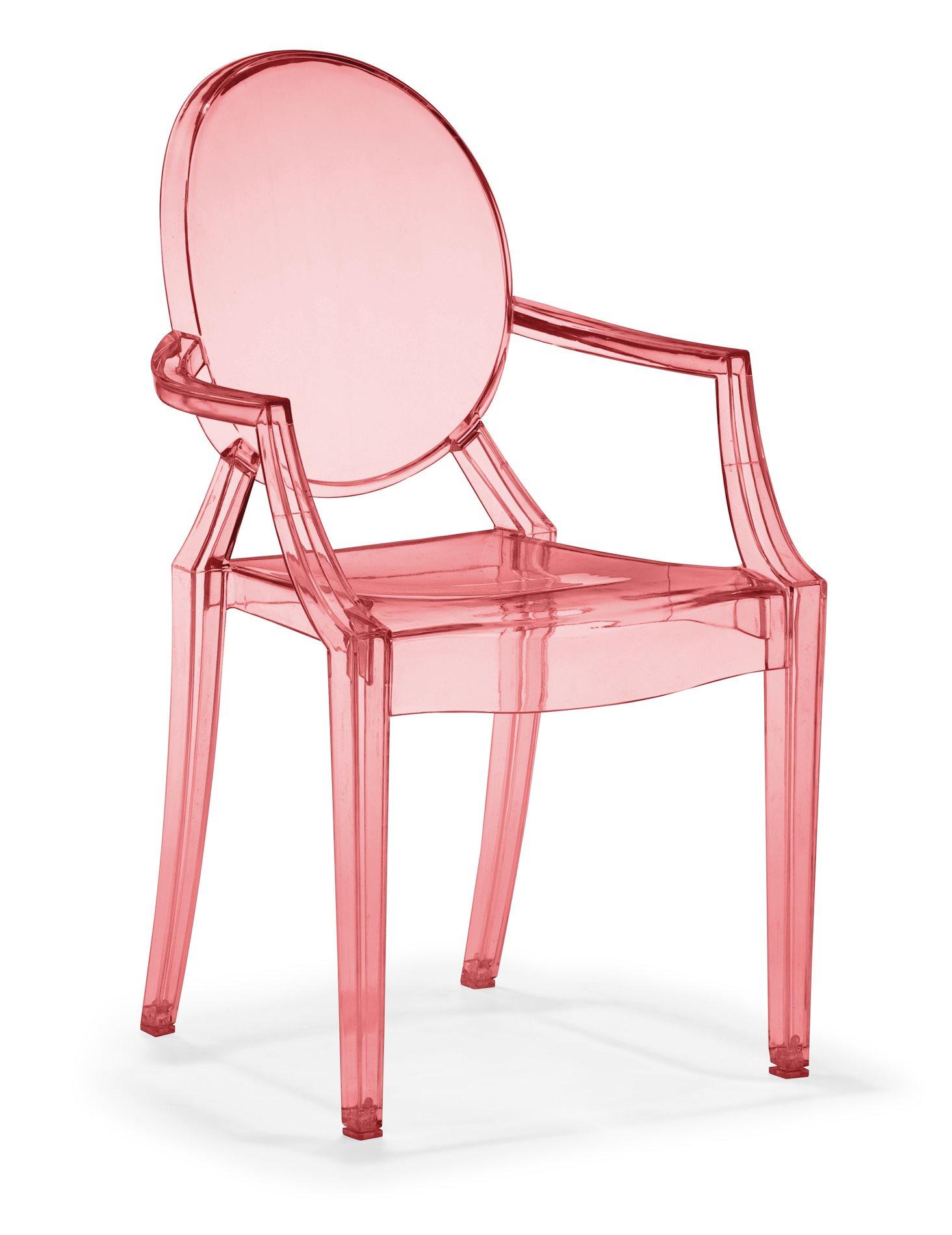 baby lawn chair ergonomic in chennai zuo modern 105183 anime kids pack of 2