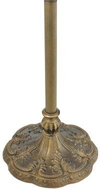 Meyda Tiffany 118843 Hanginghead Dragonfly Floor Lamp MD ...