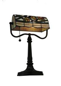 Meyda Tiffany 130760 Vineyard Tiffany Accent Lamp MD-130760