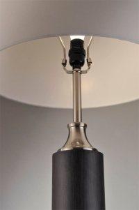 Nova Lighting 2010478 Cracker Barrel Transitional Floor