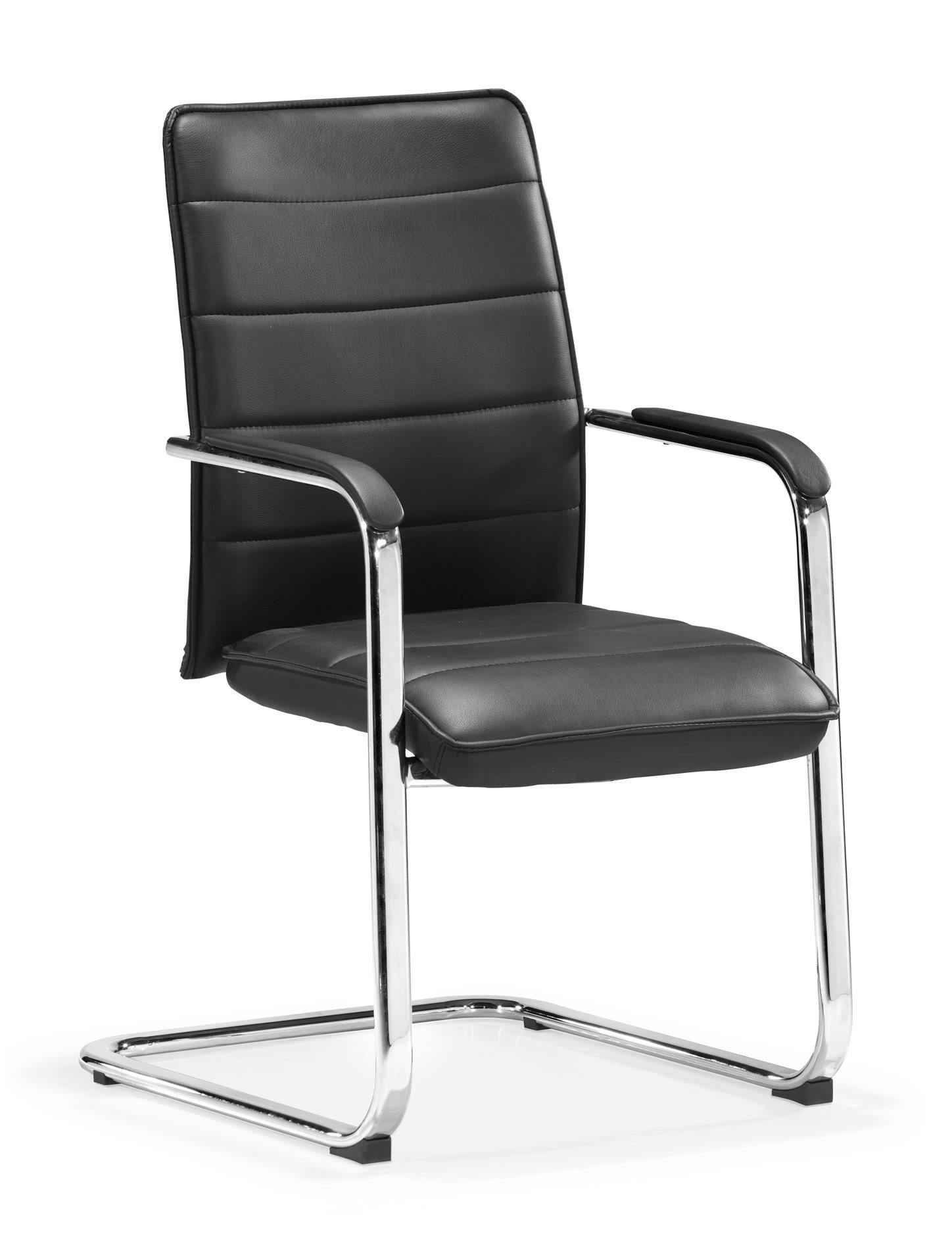 modern conference chairs pub height target crix chair pack of 2 xmz 861502
