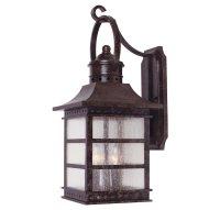 Savoy House Lighting 5-442-72 Seafarer Transitional ...