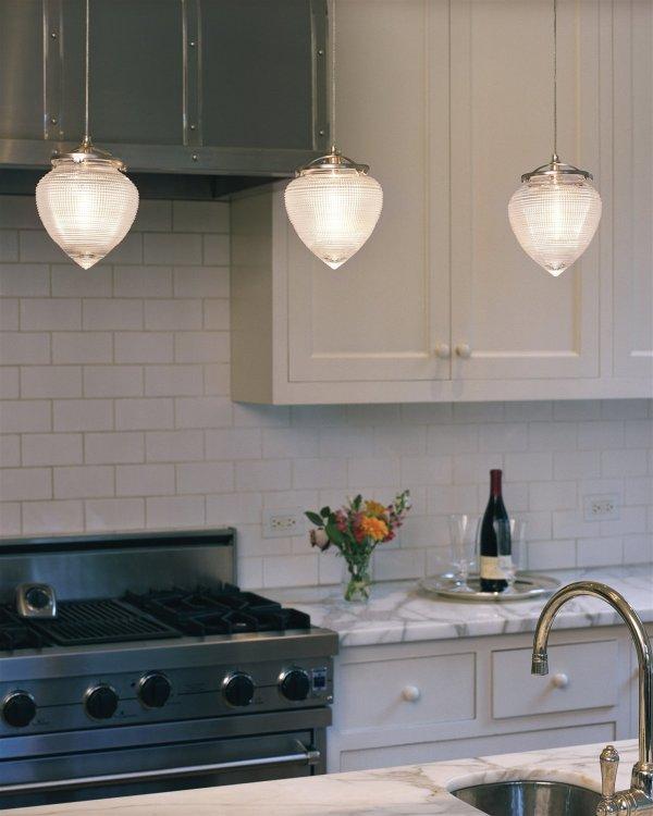 Wilmette Lighting 600fjvbnc Van Buren Traditional Restoration Pendant Light